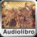 Audiolibro: La guerra de los Diádocos Parte III