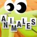 My first spanish words: Animals