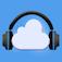 クラウドミュージックプレイヤー – SkyDrive, Box.com, Dropbox, Google Drive