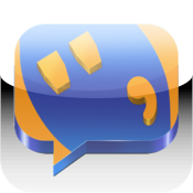 Cnectd Messenger - Cnectd Messenger - Free Text Messaging, Chat, Meet