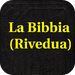 La Bibbia Rivedua (Italian Bible)