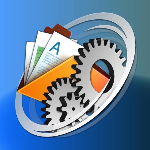 ServerControl - Reboot & Manage Remote Servers